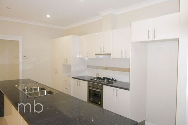 Picture of 9A Whitney Place, ORANGE NSW 2800