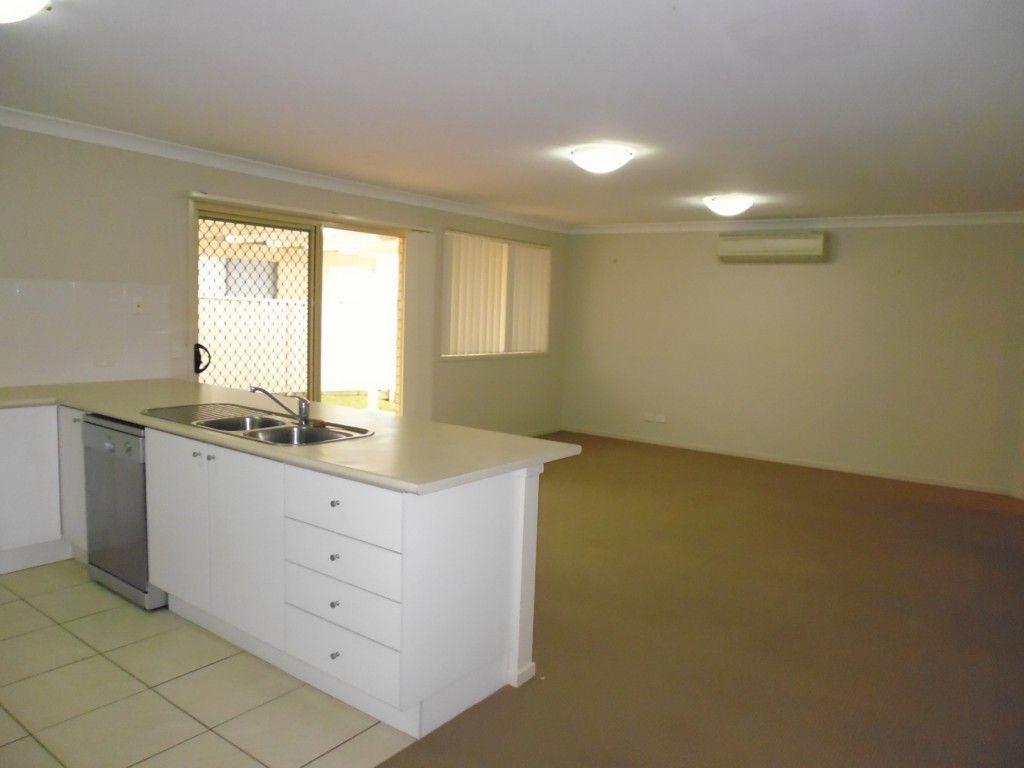31 Northridge Drive, Cameron Park NSW 2285, Image 2