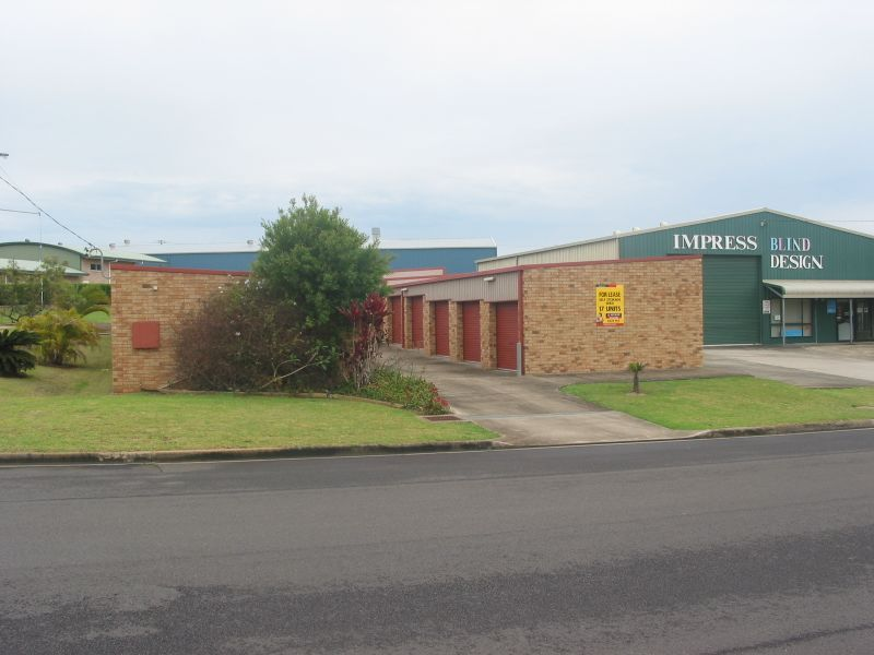 22 Russellton Drive, Alstonville NSW 2477, Image 0