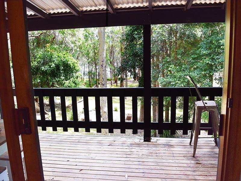 Bar Point NSW 2083, Image 2