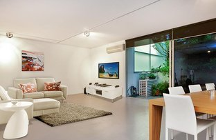 Picture of 202/138 Barcom Avenue, Darlinghurst NSW 2010