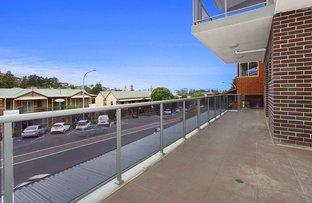 Picture of 7/138 Terralong Street, Kiama NSW 2533