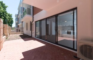 Picture of 32/7 Juliet Street, Coolbellup WA 6163