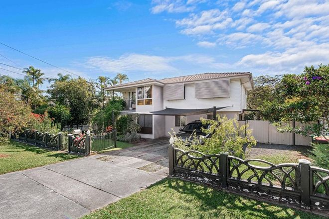 Picture of 23 Logan Reserve Road, WATERFORD WEST QLD 4133