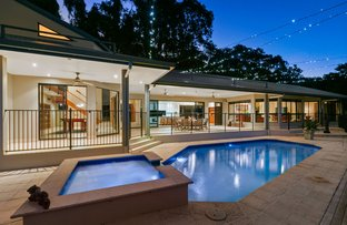 Picture of 39-41 Falcon Street, Bayview Heights QLD 4868