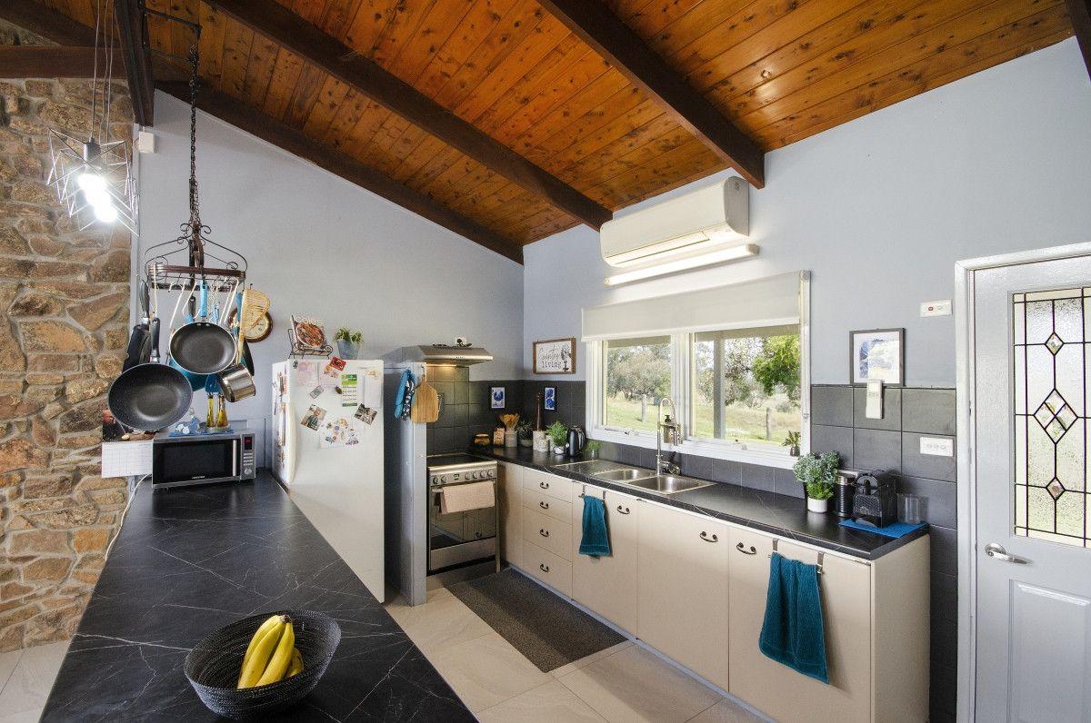 390 Spains Lane, Quirindi NSW 2343, Image 2