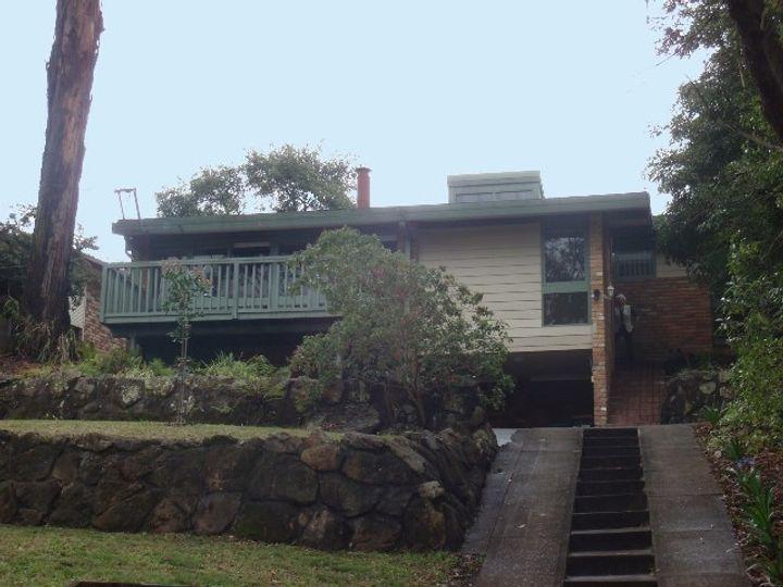 6 William Place, North Rocks NSW 2151, Image 0