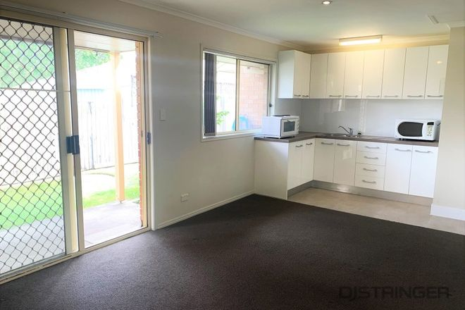 Picture of 16/74 Greenway Drive, BANORA POINT NSW 2486