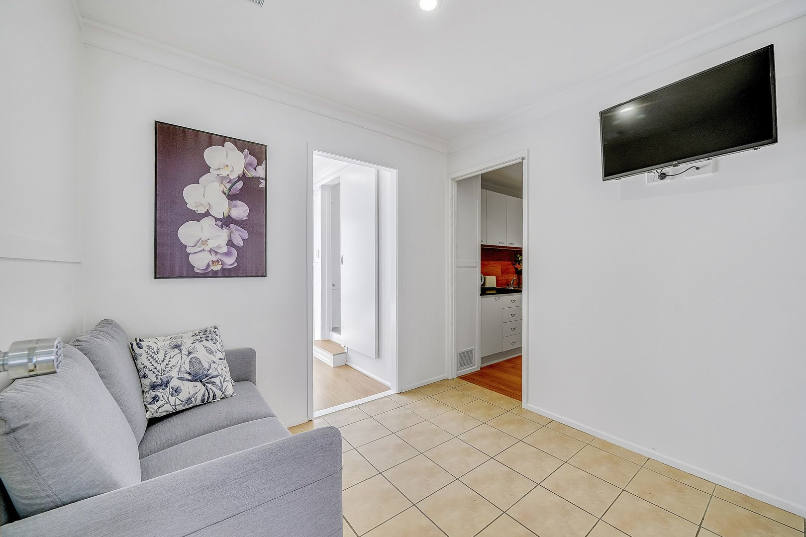 4/18 Groves Cres, Boondall QLD 4034, Image 1