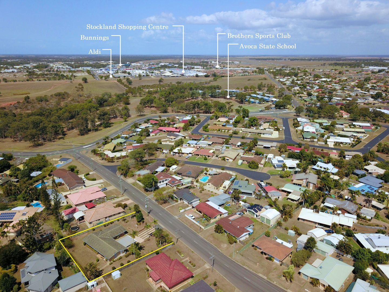 129 Avoca Road, Avoca QLD 4670, Image 0