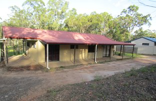 Picture of 126 Eatonvale Road, Tinana QLD 4650