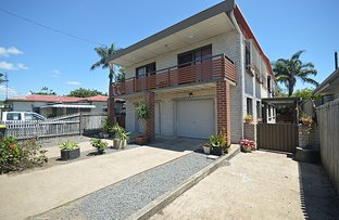 Picture of 16 Ocean Street, Torquay QLD 4655