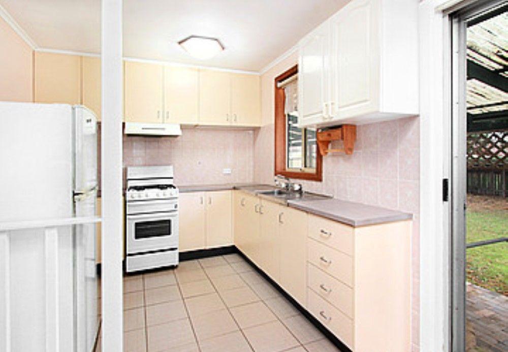 18 Aitape Crescent, Whalan NSW 2770, Image 1