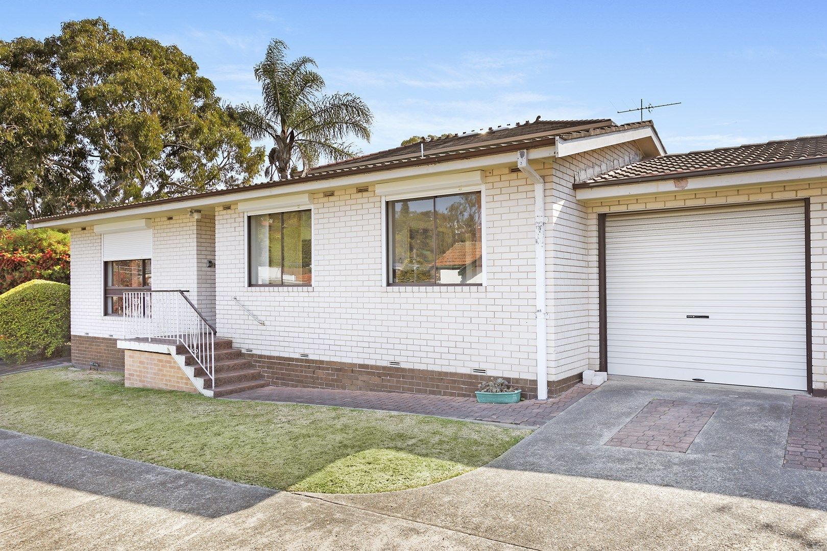 1/3 Bass Road, Earlwood NSW 2206, Image 0