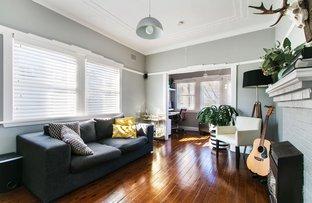 4/41 Albion  Street, Waverley NSW 2024