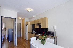 1/128 Garden Street, Maroubra NSW 2035