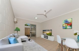 Picture of 3/31 Harold Street, West End QLD 4810