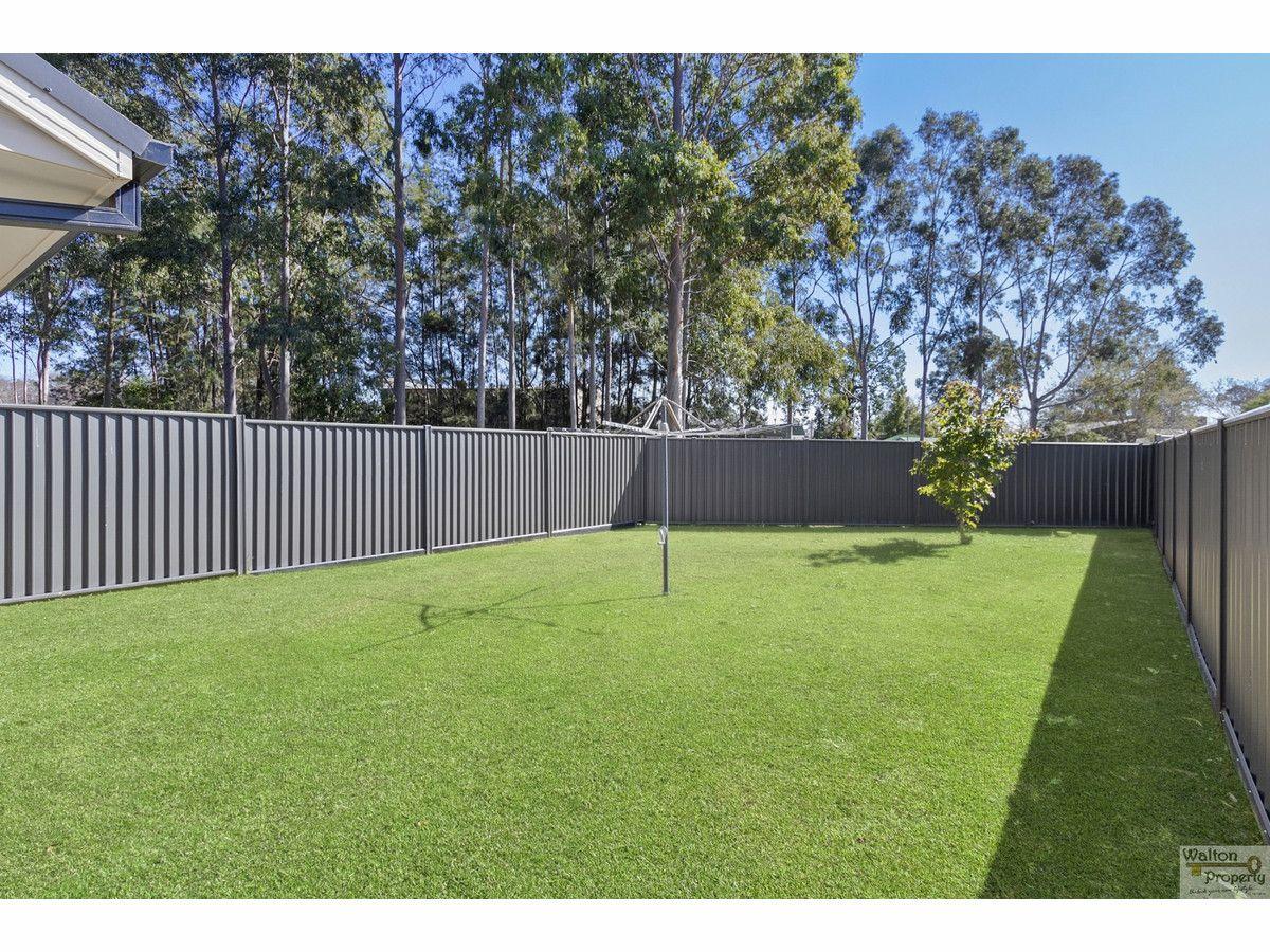 13B Ducker Avenue, Richmond NSW 2753, Image 2