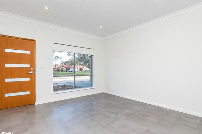 Picture of 7 Sutherland Street, PARK HOLME SA 5043