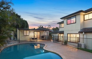 Picture of 6 Wheatley Road, Yarrawarrah NSW 2233