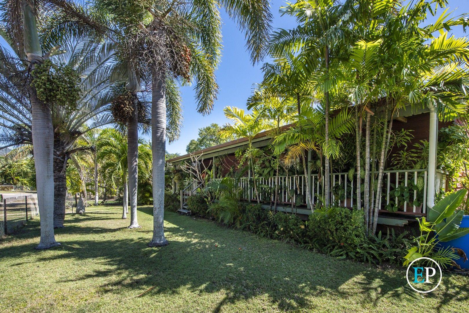 2 Bay Vista Court, Horseshoe Bay QLD 4819, Image 0