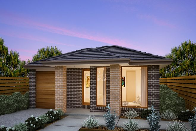 Picture of 1018 Edenhope Circuit, ARMSTRONG CREEK VIC 3217