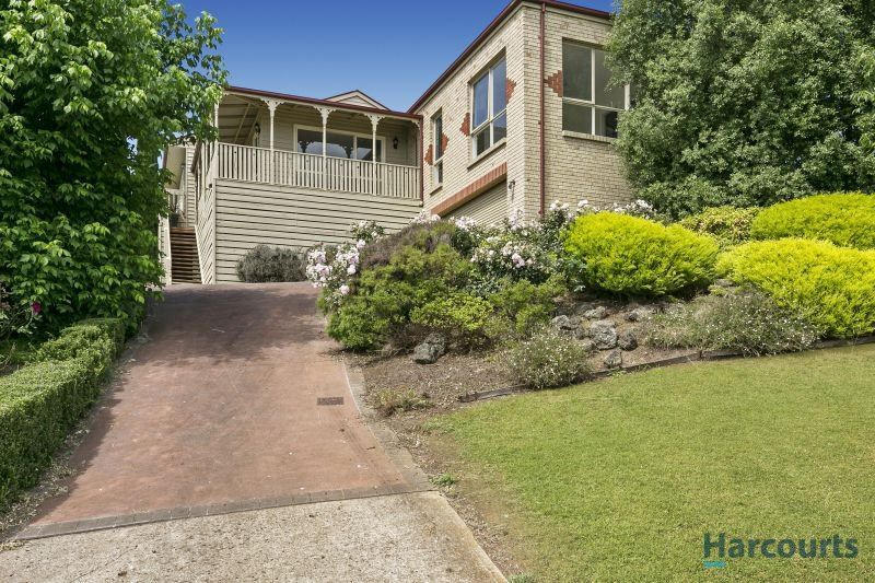 6 Nicolas Court, Warragul VIC 3820, Image 0