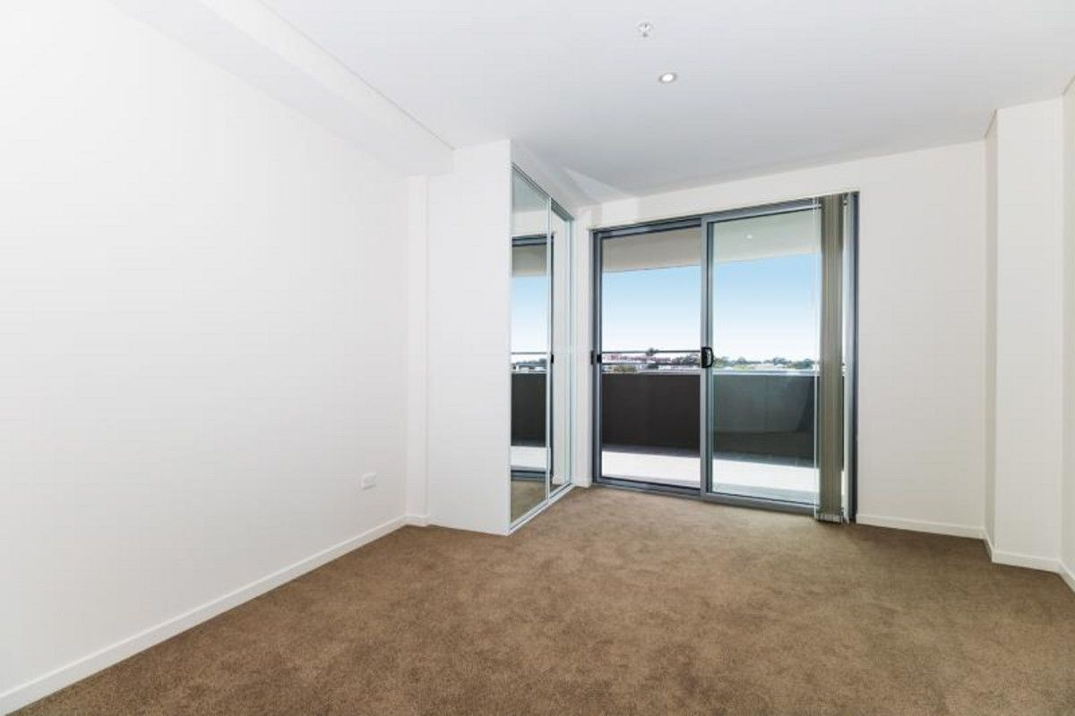 5/130 Main Street, Blacktown NSW 2148, Image 2