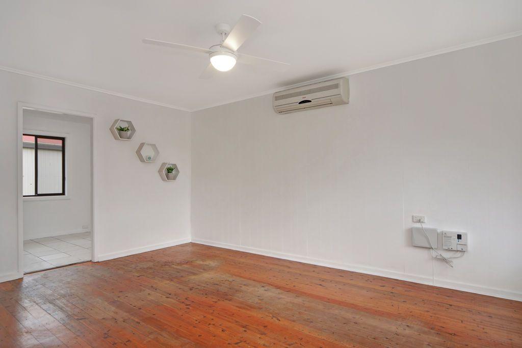 110 Wallace Street, Nowra NSW 2541, Image 1