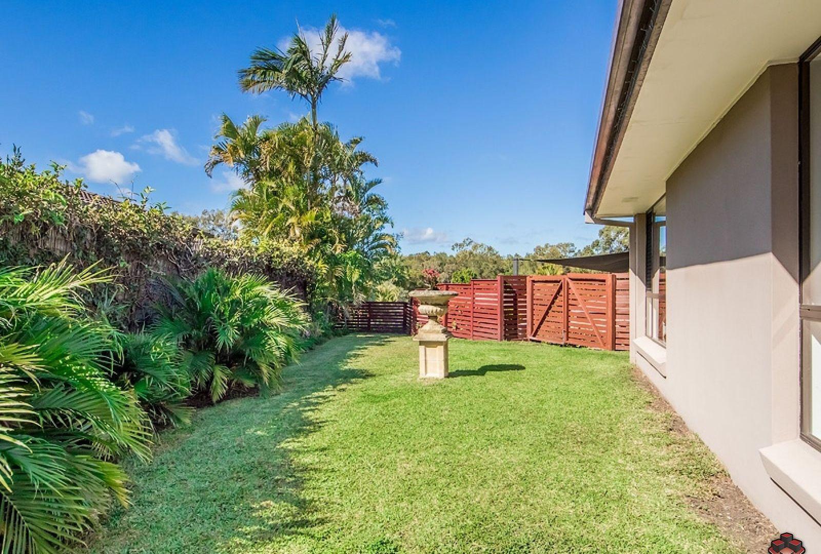 233 Mildura Drive, Helensvale QLD 4212, Image 2
