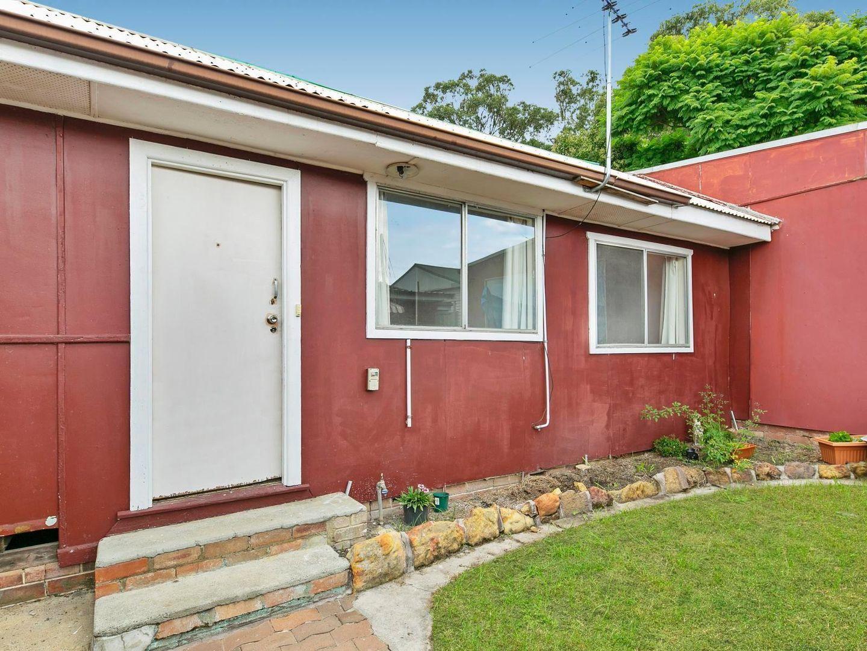 28C Archer Street, Blacktown NSW 2148, Image 2