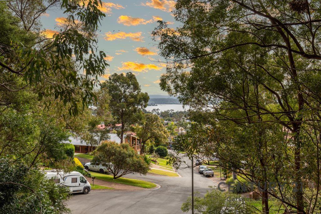 11 Penfold Close, Eleebana NSW 2282, Image 1