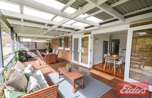 104 Sutherland Ave, Kings Langley NSW 2147