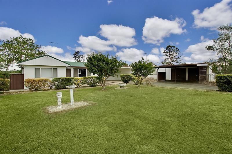 118 Mayo Road, Llandilo NSW 2747, Image 0