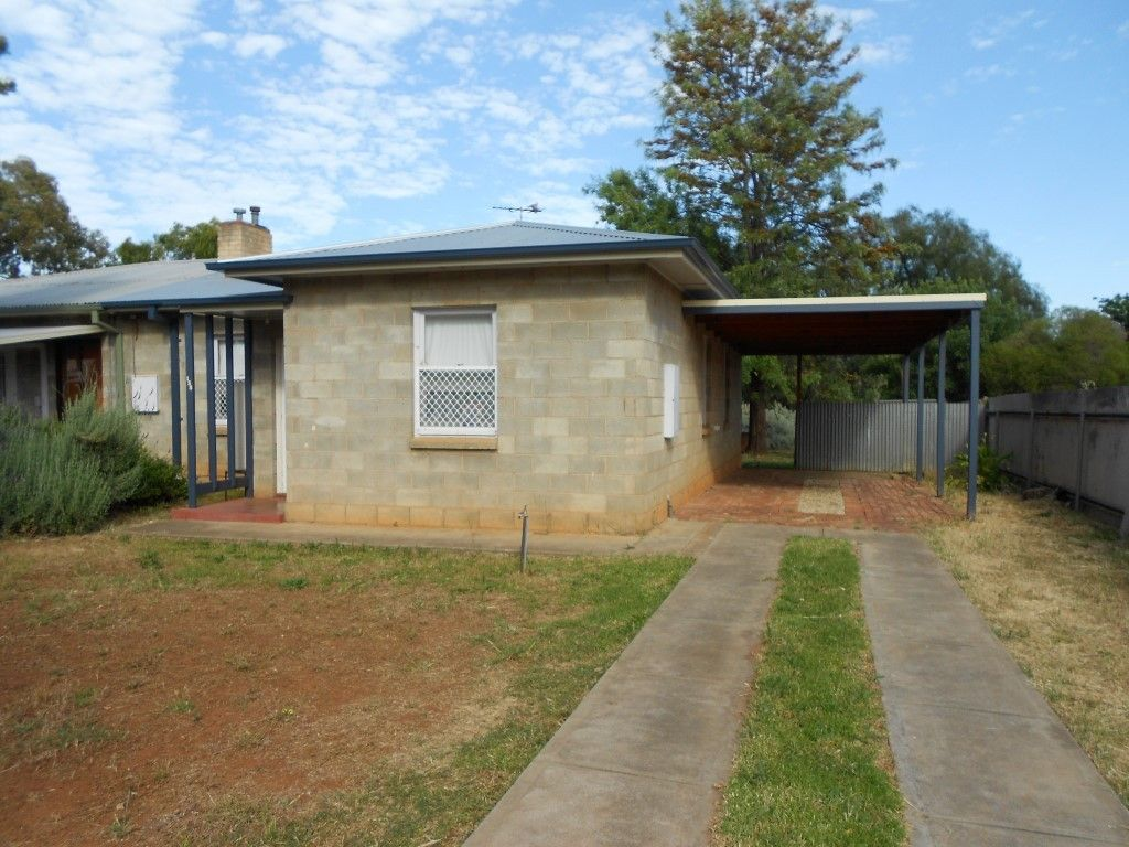 138 Goodman Road, Elizabeth South SA 5112, Image 0