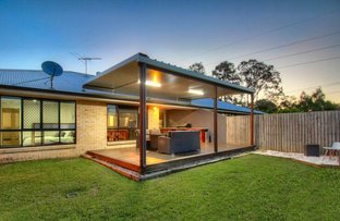 2/92 Logan Reserve Road, Waterford West QLD 4133