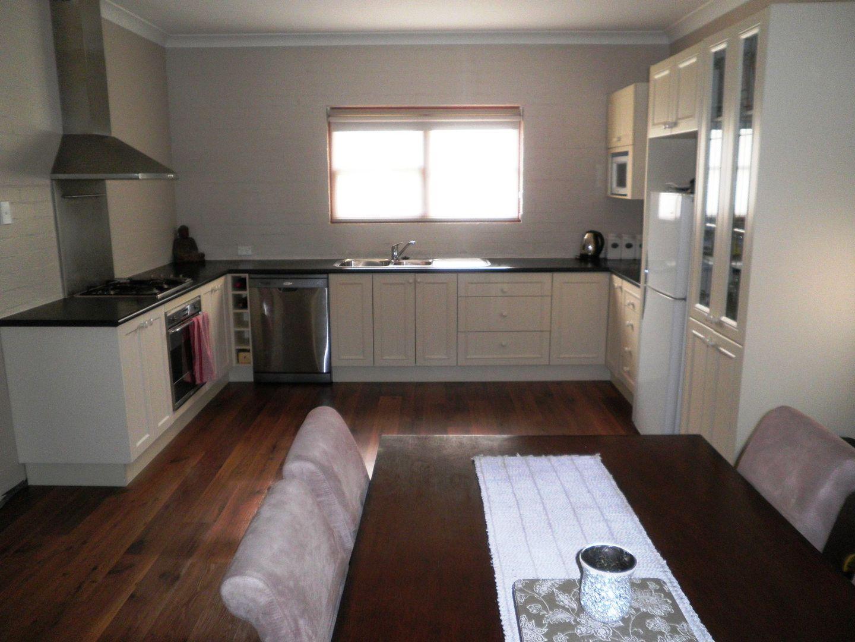 3 Crane Street, Mittagong NSW 2575, Image 1