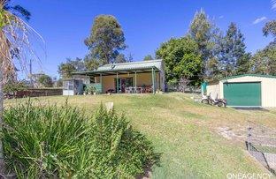 Picture of 73 John Lane Road, Yarravel NSW 2440