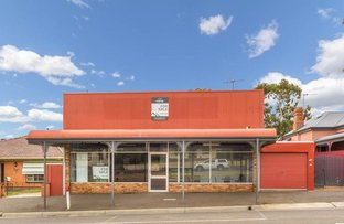 Picture of 148-150 Eaglehawk Road, Long Gully VIC 3550