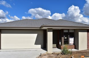 Picture of 22 Neumann Road, Doreen VIC 3754
