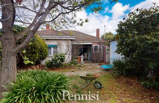 Picture of 2 Houston Avenue, Strathmore VIC 3041