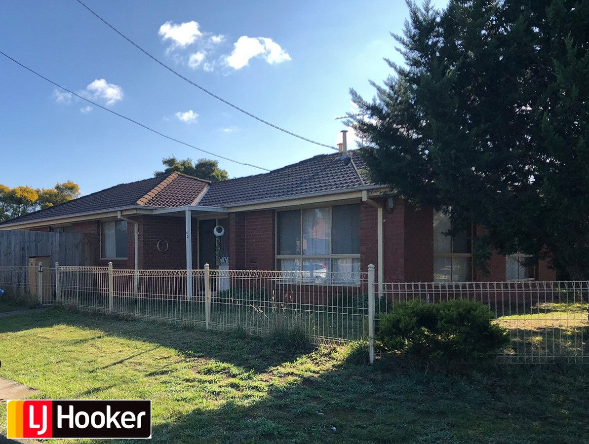 45 Bayview Crescent, Hoppers Crossing VIC 3029, Image 0