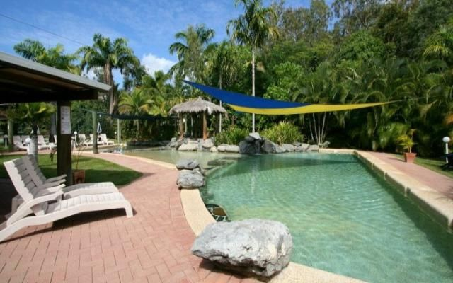 16/1 Beor St, Plantation Resort, Port Douglas QLD 4877 ...