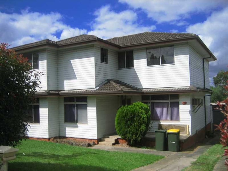 7 Heffron Street, Lalor Park NSW 2147, Image 0