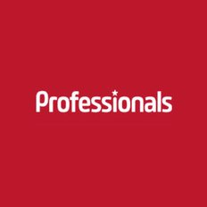 Professionals Murray Bridge, Sales representative