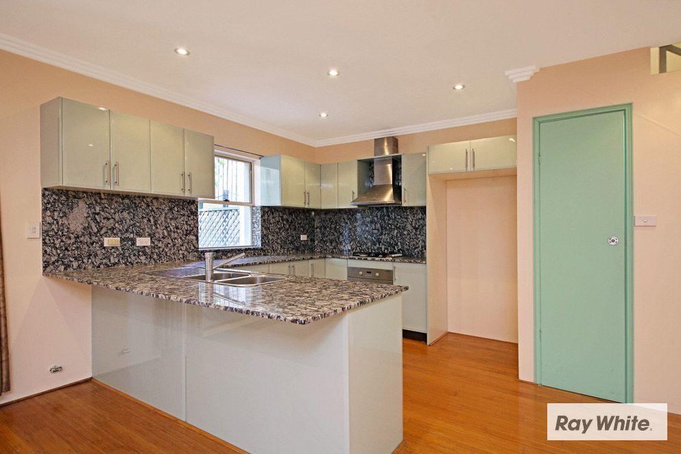 44 Beresford Road, Strathfield NSW 2135, Image 1
