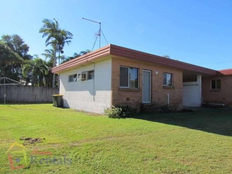 3/59 Edmonds Street, Bucasia QLD 4750, Image 0