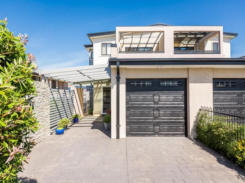 2A Edward  Street, Barrack Heights NSW 2528, Image 0