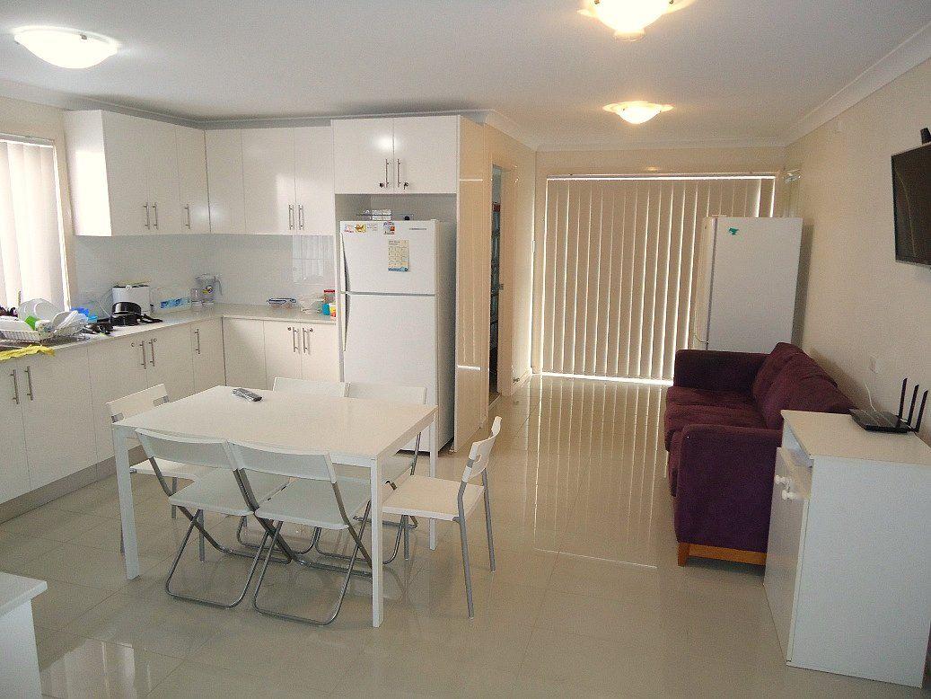 127 Barker St, Kingsford NSW 2032, Image 0