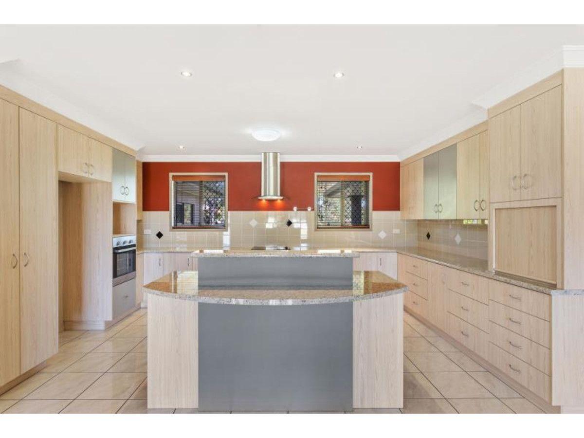 16 Julie Crescent, Norman Gardens QLD 4701, Image 1
